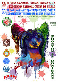 Exposición Internacional Bilbao